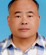 第九屆理事長王青江