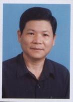 第五、六屆理事長曹明正